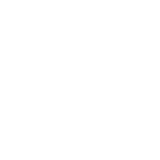 Bitcoin-Coin-hvid