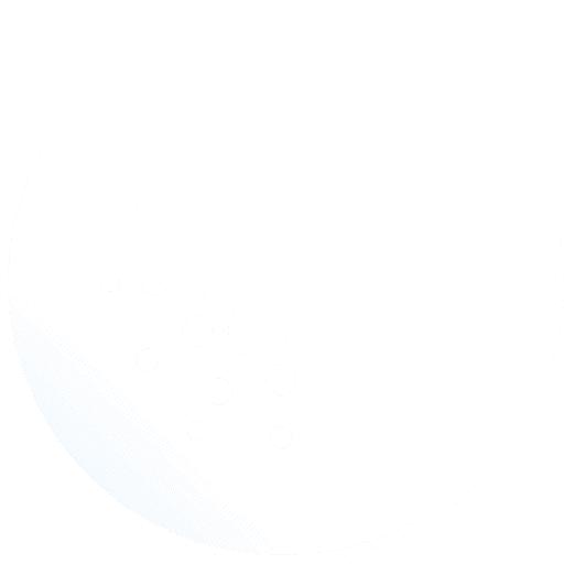Cardano-coin-logo