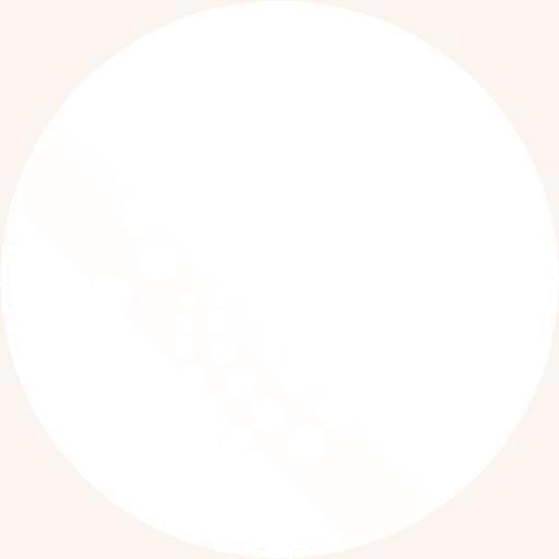 IOTA-Coin-Logo