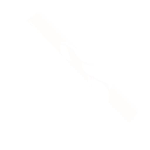Uniswap-coin-logo
