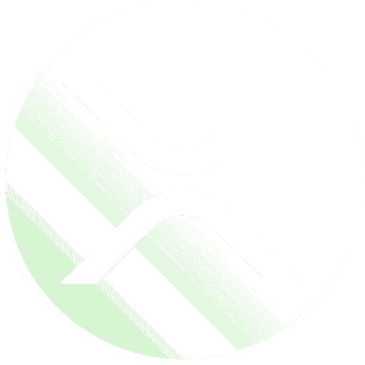 Ripple-XRP-Icon