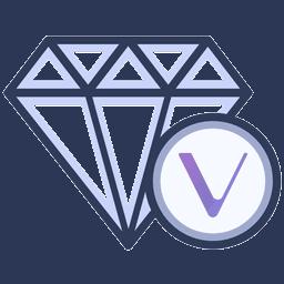 Betaler det sig VeChain