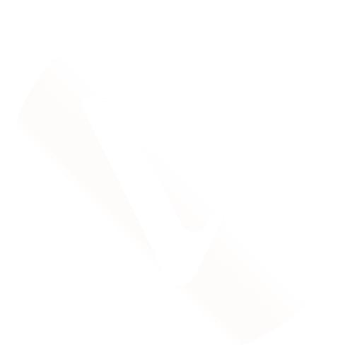 VeChain-coin-logo