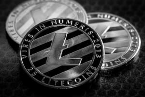Hvad er Litecoin?