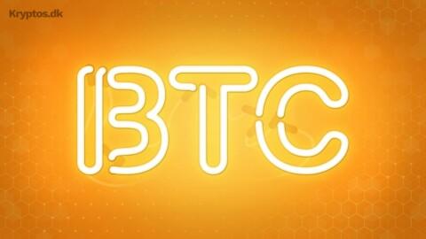 Hvad er Bitcoin?