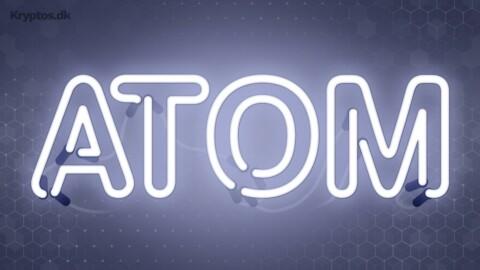 Hvad er Cosmos (ATOM)?