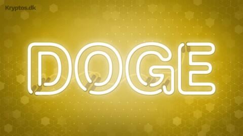 Hvad er Dogecoin?