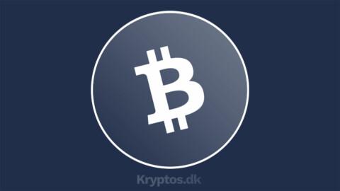 Køb Bitcoin Cash (BCH)
