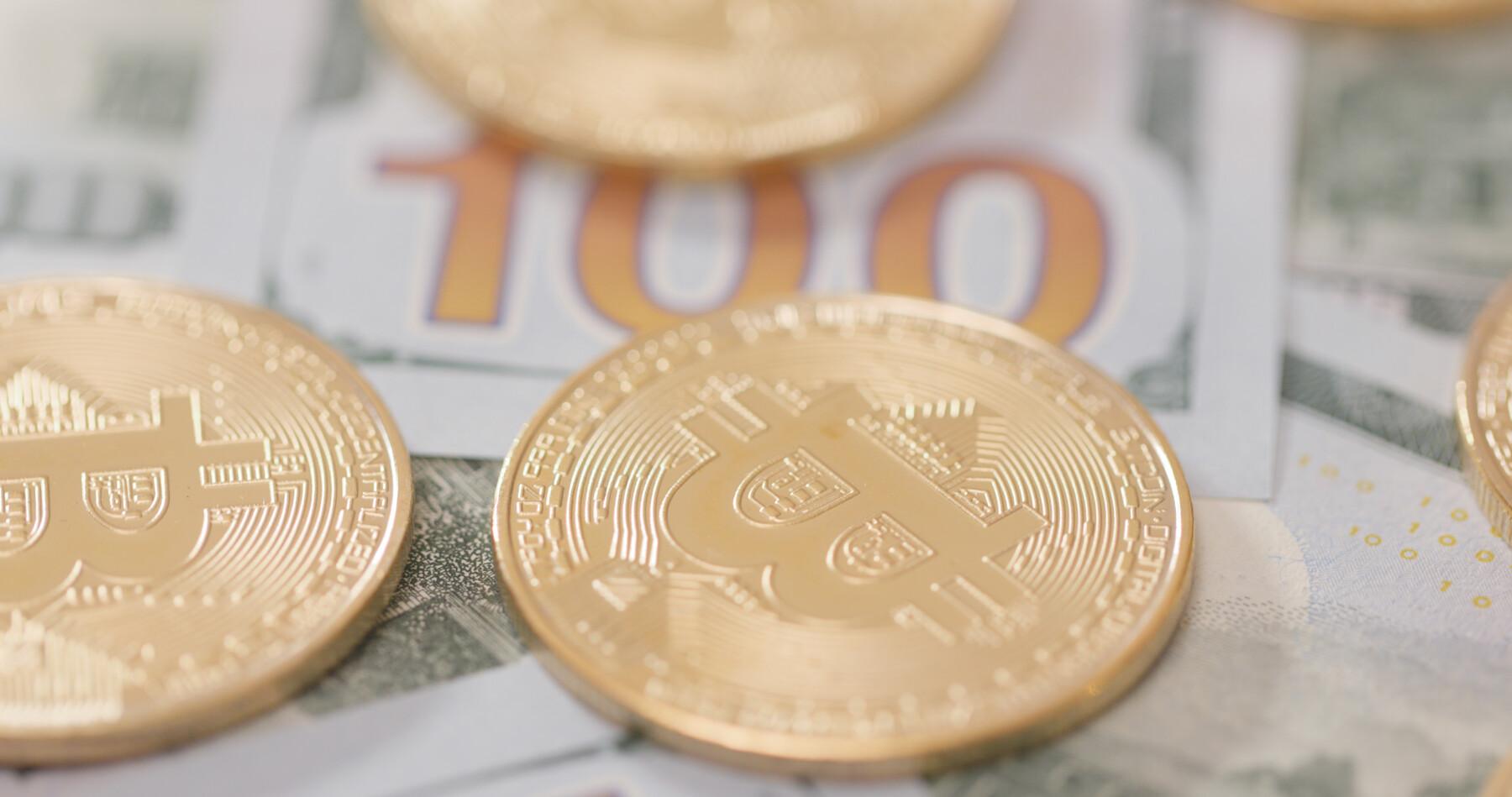 Danske Banks forsigtige åbenhed overfor kryptos